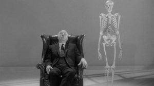 Alfred Hitchcock Presents, Season 4 Episode 7 image