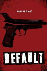 Default as Jumbo