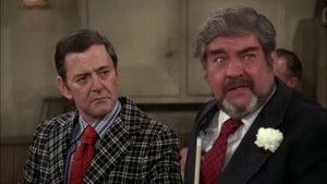 The Odd Couple, Season 3 Episode 18 image