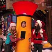 iCarly, Season 2 Episode 9 image