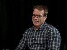 Kevin Pollak's Chat Show, Season 1 Episode 156 image