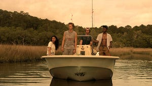 8 Shows Like Outer Banks to Watch While You Wait for Season 2 to Premiere