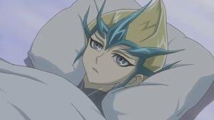 Yu-Gi-Oh! ZEXAL, Season 2 Episode 17 image