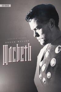 Macbeth as Ross