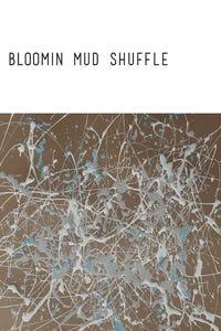 Bloomin Mud Shuffle as Jock