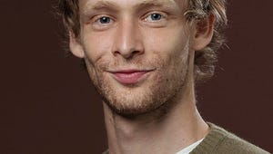 Sons of Anarchy Actor Johnny Lewis Found Dead
