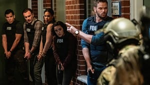 FBI and FBI: Most Wanted Aren't Airing New Episodes Tonight