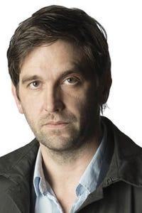 Owen McDonnell as Niko Polastri