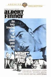 Night Must Fall as Danny