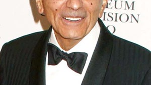 Casey Kasem In Critical Condition