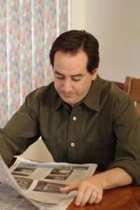 Andrew Friedman as Lawyer