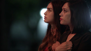 Vida Season 2 Is 'Operating on Chingona Level' in This Steamy Trailer