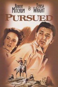 Pursued as A Callum