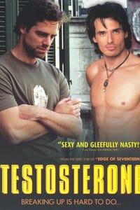 Testosterone as Pablo