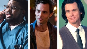 Fall TV Popularity Contest: Did YOU Do It for You?