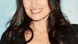 Idina Menzel to Perform Frozen Tune During the Oscars