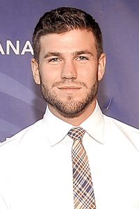 Austin Stowell as Cpl. Andrew Peterson