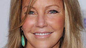 CBS Hires Heather Locklear for Assistants
