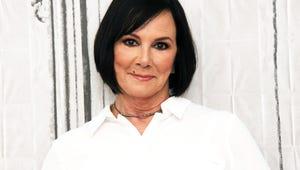 Marcia Clark Headlines New Series, Marcia Clark Investigates the First 48