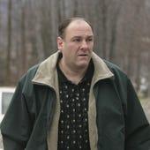 The Sopranos, Season 6 Episode 18 image