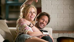 Showtime's Californication Set to End Its Run This Spring