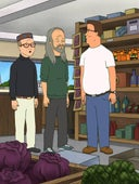 King of the Hill, Season 12 Episode 6 image