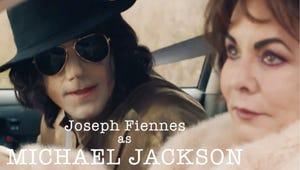 Urban Myths' Michael Jackson Episode Pulled Amid Backlash