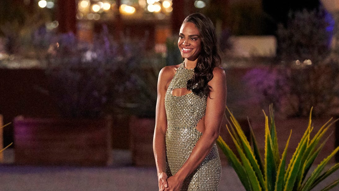 The Best Shows and Movies to Watch This Week: The Bachelorette, Only Murders in the Building