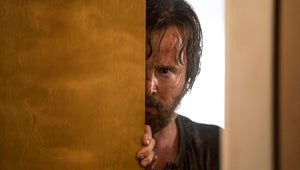 El Camino: A Breaking Bad Movie: Everything to Know About the Return of Jesse Pinkman