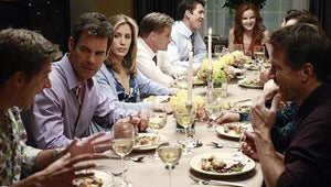 Desperate Housewives' Executive Producer and Cast on the Final Season: All Bets Are Off