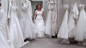 Say Yes to the Dress, Season 9 Episode 12 image