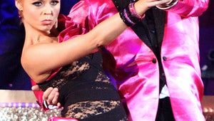 VIDEO: Carson Kressley Campaigns for Dancing with the Stars All-Star Gig