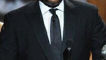 A Precious Night at the NAACP Image Awards