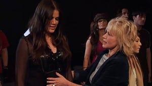 Keeping Up With the Kardashians, Season 2 Episode 3 image
