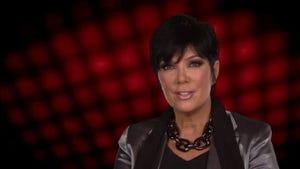 Keeping Up With the Kardashians, Season 4 Episode 11 image