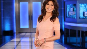 Big Brother 18 Finale: And the Winner Is...