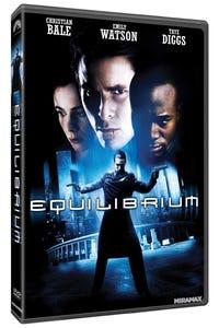 Equilibrium as Dupont