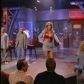The Man Show, Season 6 Episode 7 image