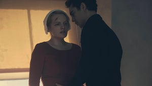 The Handmaid's Tale: Offred Contemplates Freedom in New Season 2 Trailer