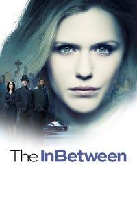 The InBetween as Det. Tom Hackett