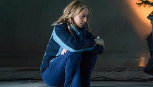 Grey's Anatomy's Kim Raver Teases Teddy's 'Rock Bottom' Episode and Her Path to Redemption