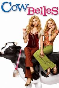 Cow Belles as Taylor Callum