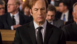 'Better Call Saul' Has Evolved Into One of TV's Great Tragedies