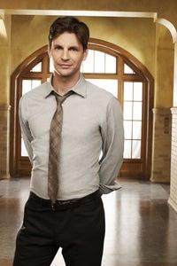 Gale Harold as Shane