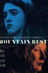 Mountain Rest as Clara