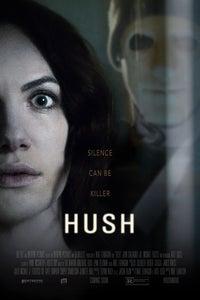 Hush as Sarah