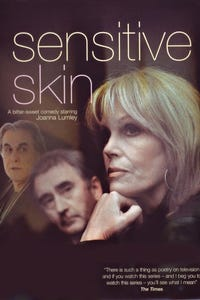 Sensitive Skin as Robert Ringwald