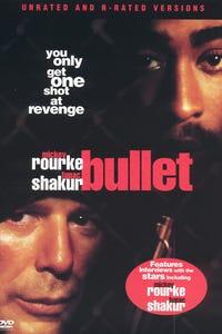 Bullet as Ruby