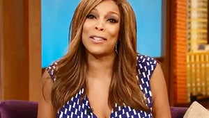 The Wendy Williams Show Renewed Through 2017