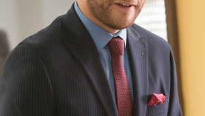 The Mindy Project: How Does Happy Endings' Adam Pally Fit In?